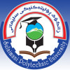 The Education process at Halabja Practical Science College is Constant