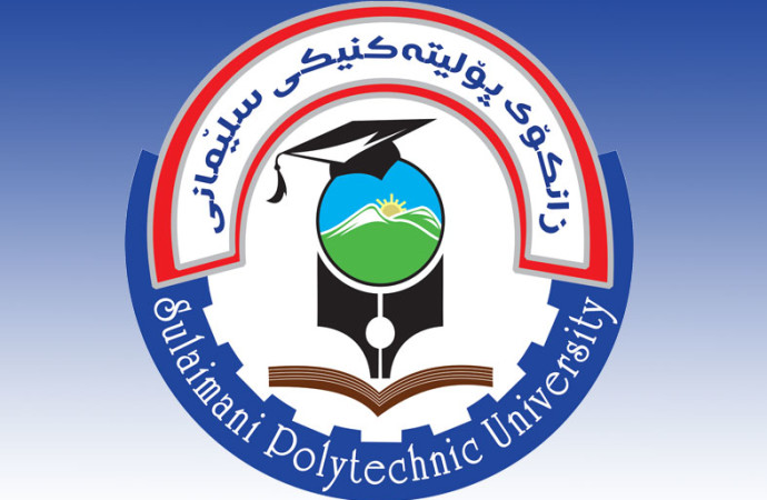 Sulaimani Polytechnic University organized a workshop entitled Sulaimani Resilience Planning to provide better services for the,Refugees , Internal Displaced People as well as the Host Community.
