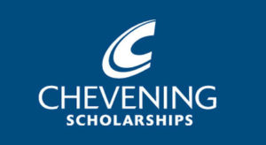 Applications for 2017/2018 Chevening Scholarships are open now!