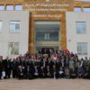 Sulaimani Polytechnic University became one of the active members of the Association of Arab Universities