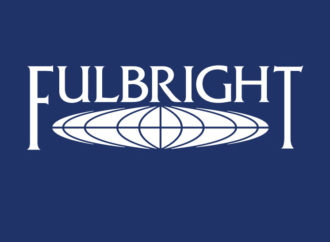 The 2018-2020 Fulbright Foreign Student Program is Open!