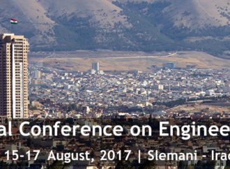 ICEC2017-Call for Paper