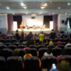 A Debate to Inform the High school Graduates in Sulaimani:The Procedures of Applying to Colleges and Institutes