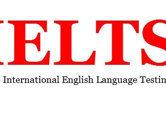 Recruiting IELTS Examiners, British Council
